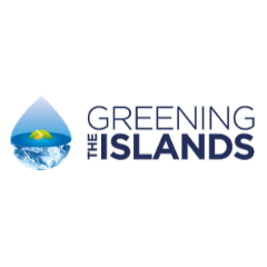 Greening the Islands