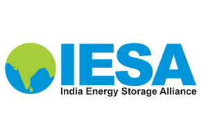 India Energy Storage Alliance