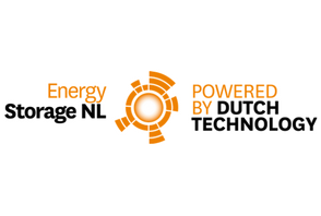 Energy Storage NL