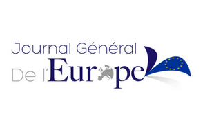 The General Journal of Europe (JGDE)