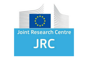 Joint Research Centre (JRC)